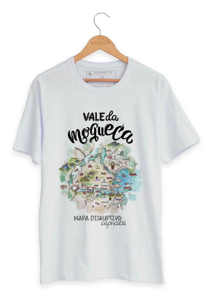 VALE-MOQUECA-01